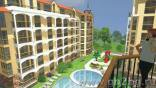 Sunny_View_Central_3d_exterior_1_1.jpg