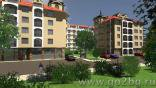 Sunny_View_Central_3d_exterior_2_1.jpg